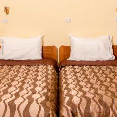 Hotel Marybill комната для гостей фото 5