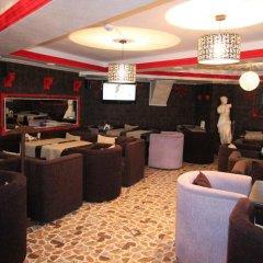 Гостиница Tamgaly Hotel Казахстан, Нур-Султан - отзывы, цены и фото номеров - забронировать гостиницу Tamgaly Hotel онлайн гостиничный бар