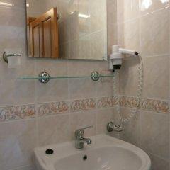 Kulube Hotel 3* Люкс повышенной комфортности с различными типами кроватей фото 14