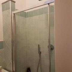 Отель Carpe Diem Guesthouse Улучшенный номер с двуспальной кроватью фото 9