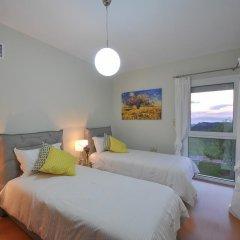 Отель Villa Elixir Rhodos комната для гостей фото 4
