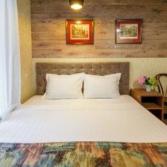 Гостиница Еcенин в Муроме - забронировать гостиницу Еcенин, цены и фото номеров Муром комната для гостей фото 4