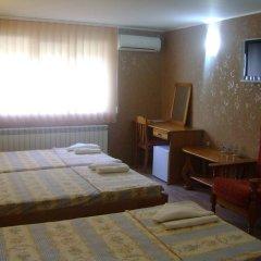 Rozhena Hotel Сандански удобства в номере