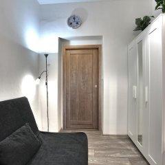 Отель TopApartmany Lesni комната для гостей фото 3