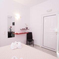 Отель Villa Libertad 4* Улучшенный номер с различными типами кроватей фото 9