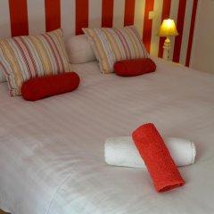 Отель Poetto Apartment Италия, Кальяри - отзывы, цены и фото номеров - забронировать отель Poetto Apartment онлайн комната для гостей фото 2