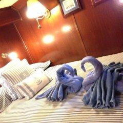 Отель Southern Cross Испания, Барселона - отзывы, цены и фото номеров - забронировать отель Southern Cross онлайн спа
