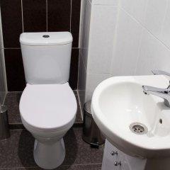 Гостиница Белые росы в Белгороде - забронировать гостиницу Белые росы, цены и фото номеров Белгород ванная