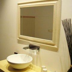Отель Son Boronat ванная
