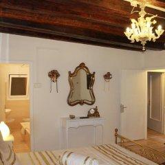 Отель Ca' Invidia комната для гостей фото 4