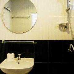 Отель Popular Lanta Resort 3* Стандартный номер фото 6