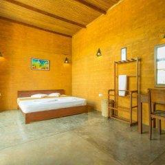 Отель Ocean Ripples Resort 3* Номер Делюкс с различными типами кроватей