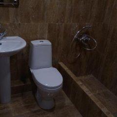 Chambarak Hotel Севан ванная