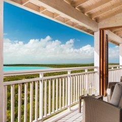 Отель Sailrock Resort- Island Hop Flight Included 4* Люкс с различными типами кроватей фото 13