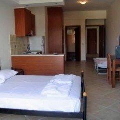 Отель Villa Alexandra комната для гостей фото 2