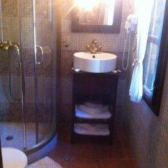 Отель Stefanina Guesthouse 4* Стандартный номер фото 32