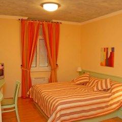Отель Kalma superior Венгрия, Хевиз - 1 отзыв об отеле, цены и фото номеров - забронировать отель Kalma superior онлайн комната для гостей фото 2