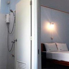 Отель Peace Lanta Mansion 2* Стандартный номер фото 13