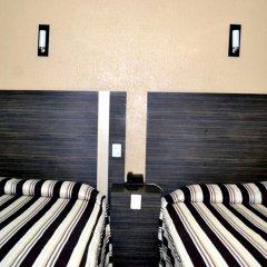 Hotel Arizona Мехико сауна