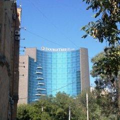 Отель Askhouse Ереван фото 5