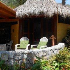 Отель Casa Firefly фото 2