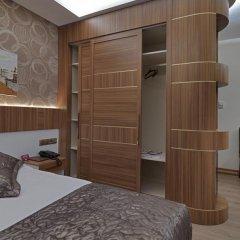 Bent Hotel 3* Стандартный номер с различными типами кроватей фото 2