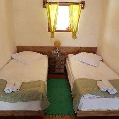 Lavash Hotel 2* Стандартный номер с двуспальной кроватью фото 16