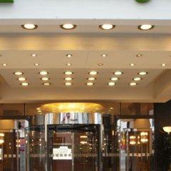 Отель Holiday Inn Thessaloniki развлечения