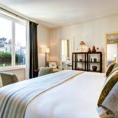 Rocco Forte Hotel Amigo 5* Люкс с различными типами кроватей фото 9