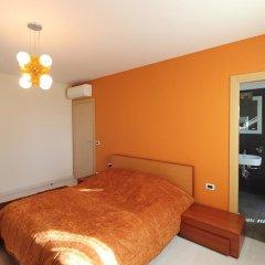 Отель Piacce Grande комната для гостей фото 5