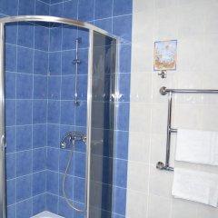 Agora Hotel 3* Стандартный номер с двуспальной кроватью фото 5