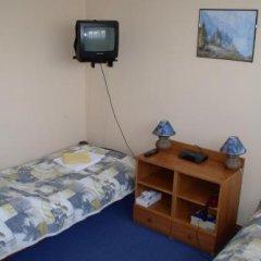 Отель BONA 2* Стандартный номер фото 8