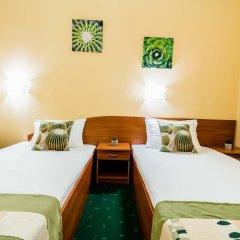 Hotel Rostov Плевен комната для гостей фото 2
