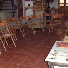 Отель Casa Rural Ca Ferminet питание фото 2