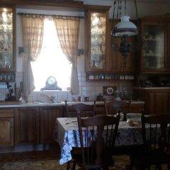 Отель Гостевой дом Ретро - 19.век Болгария, Балчик - отзывы, цены и фото номеров - забронировать отель Гостевой дом Ретро - 19.век онлайн гостиничный бар
