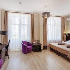 Гостиница Бештау (Железноводск) в Железноводске отзывы, цены и фото номеров - забронировать гостиницу Бештау (Железноводск) онлайн комната для гостей фото 7