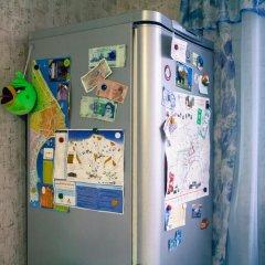 Гостиница Skifmusic Apartements Dinamo детские мероприятия
