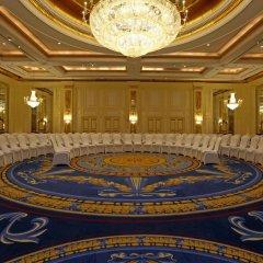 Radisson Blu Hotel, Riyadh фото 2