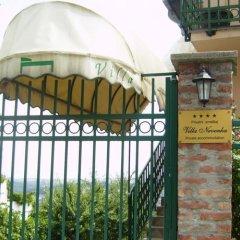 Отель Rooms Villa Nevenka фото 5