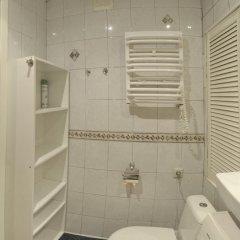 Гостиница Domumetro na Novyh Cheremushkah 3* Апартаменты с различными типами кроватей фото 11