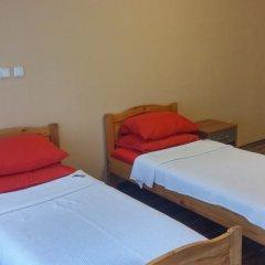 Апартаменты Galeria Apartments Апартаменты с различными типами кроватей фото 15