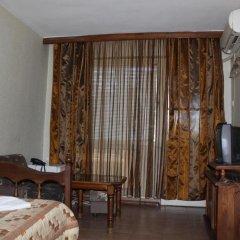 Отель Complex Ekaterina комната для гостей фото 3
