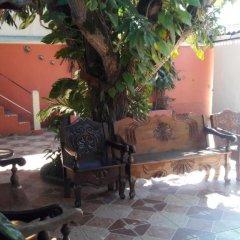 Hotel Brisas de Copan фото 2