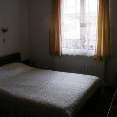 Отель Todeva House комната для гостей