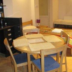 Апартаменты Domino Apartments питание фото 2