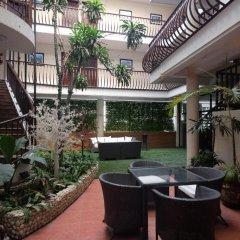 Kiwi Hotel фото 14