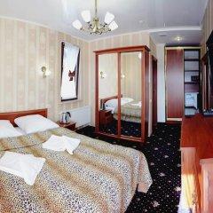 Гостиница Афродита Украина, Трускавец - отзывы, цены и фото номеров - забронировать гостиницу Афродита онлайн комната для гостей фото 4