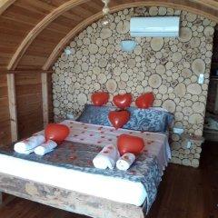 Seaview Faralya Butik Hotel детские мероприятия