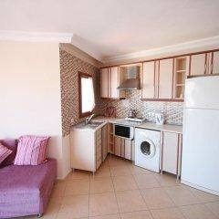 Beyaz Konak Evleri Апартаменты с различными типами кроватей фото 6