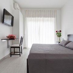 Отель Elements Bed&Breakfast комната для гостей фото 2